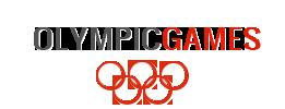 Deolympische-spelen.nl
